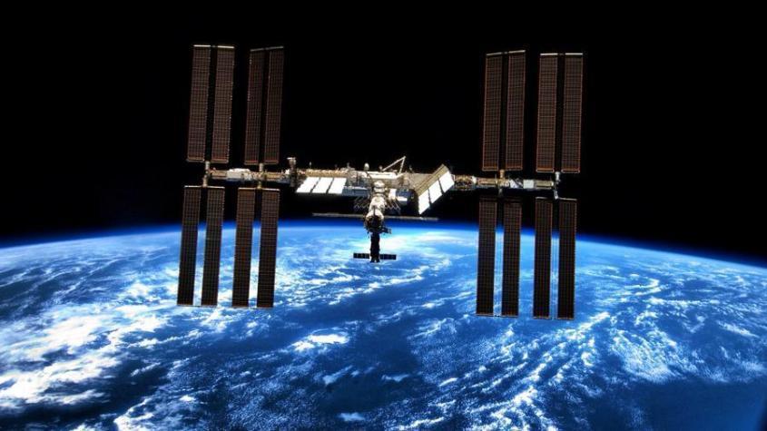 Самый долгожданный российский космический модуль МКС готов к отправке на Байконур