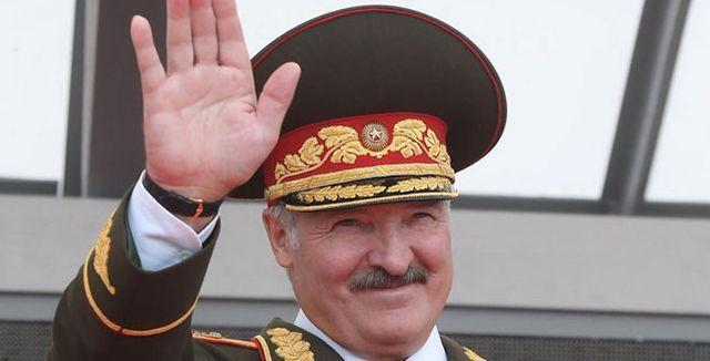 Лукашенко за 20 лет не свергли только по одной единственной причине