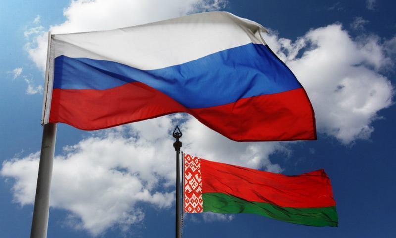 Про «пророссийское большинство» в Белоруссии. Взгляд изнутри