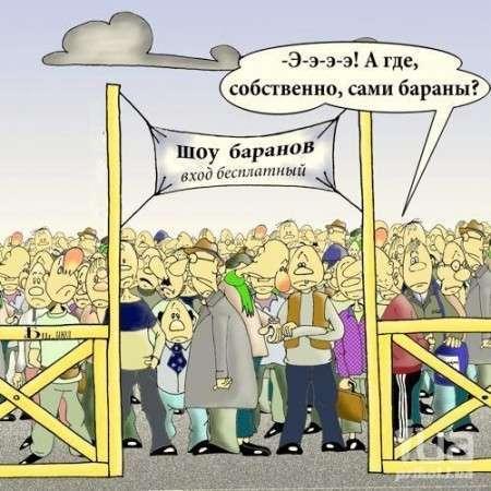 Болгарские политики заявили о вине Софии в закрытии проекта «Южный поток»