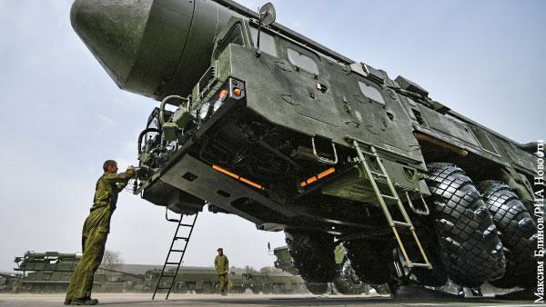 Импортозамещение. Россия обнаружила стратегическую зависимость от Белоруссии