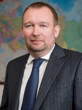 Отставки на украинском направлении