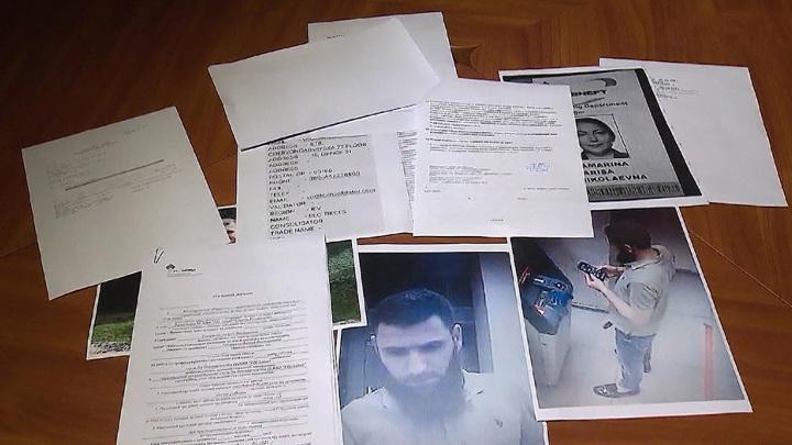 Организаторы акции – на Украине: кто заманил россиян в белорусскую ловушку
