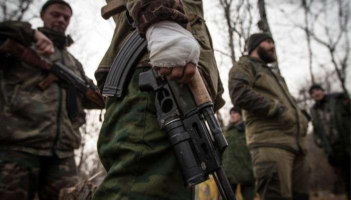 Время идти на Киев?. Украинская армия уже развалилась, но добивать её пока нельзя
