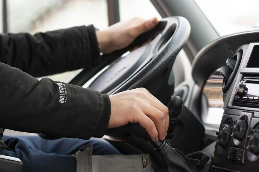 В России автовладельцев ждёт ряд серьезных изменений
