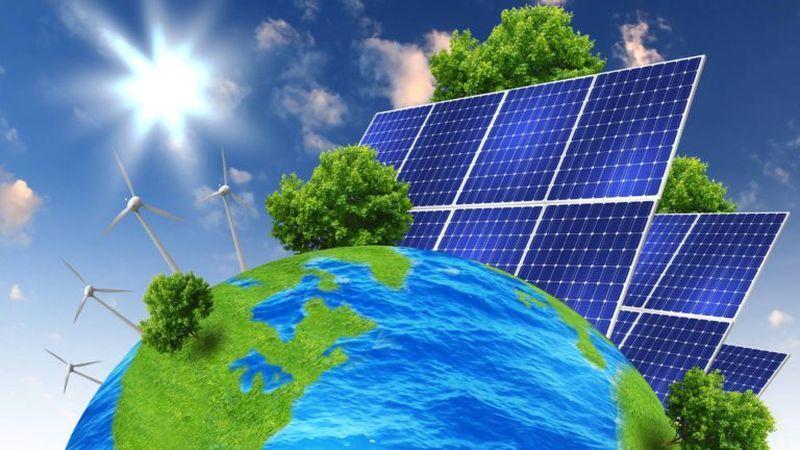 «Зелёная энергетика» мертва, а эфирогенераторы ещё не разрешили