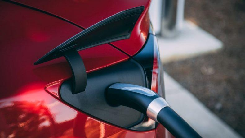 ООН предупреждает: бум электромобилей несёт разрушительные последствия для экологии планеты