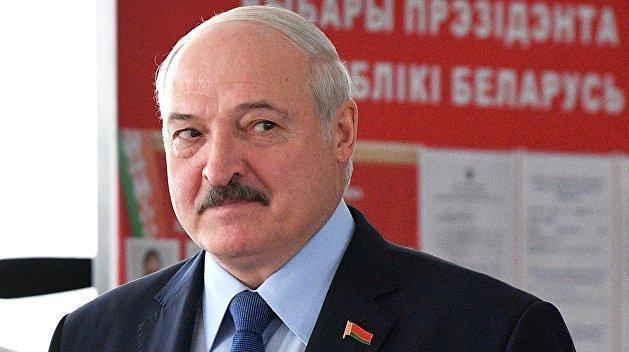 Зачем России Лукашенко? Какие ошибки ему предстоит исправить если он всё-таки выживет
