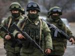 http://xn----8sbccrpewmkb4aghhx.ru-an.info/новости/как-спецназ-рф-громит-протесты-в-минске-белорусский-майдан-врёт-по-примеру-украины/