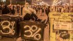 http://xn----8sbccrpewmkb4aghhx.ru-an.info/новости/чем-белорусский-протест-отличается-от-украинского-майдана/