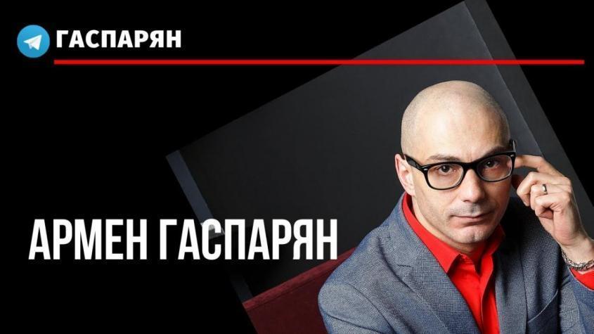 «Майдан» в Беларуси. День четвёртый. Промежуточные итоги