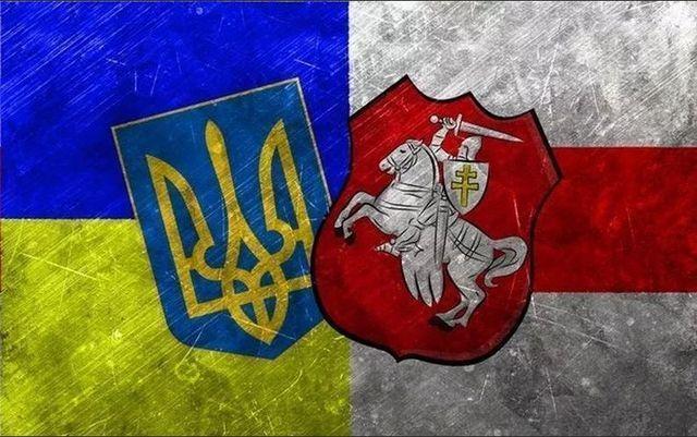 О настоящих врагах Белоруссии. Элементарные подсчёты