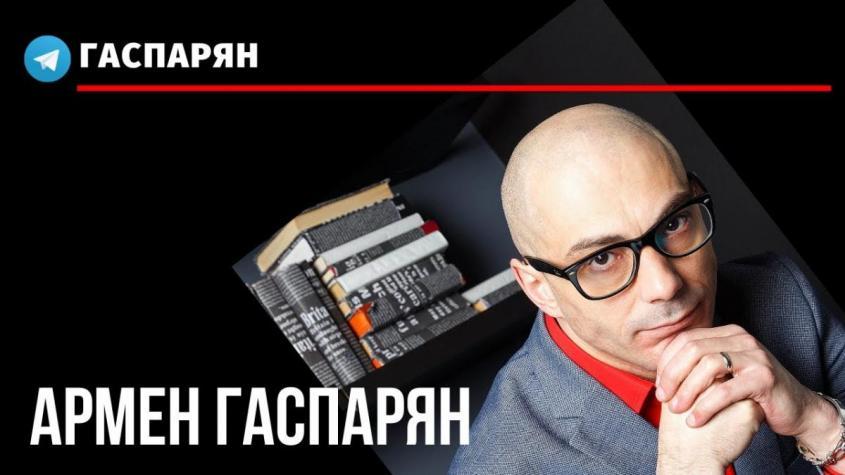 Майдан в Беларуси. Седьмой день. Итоги 15.08.2020