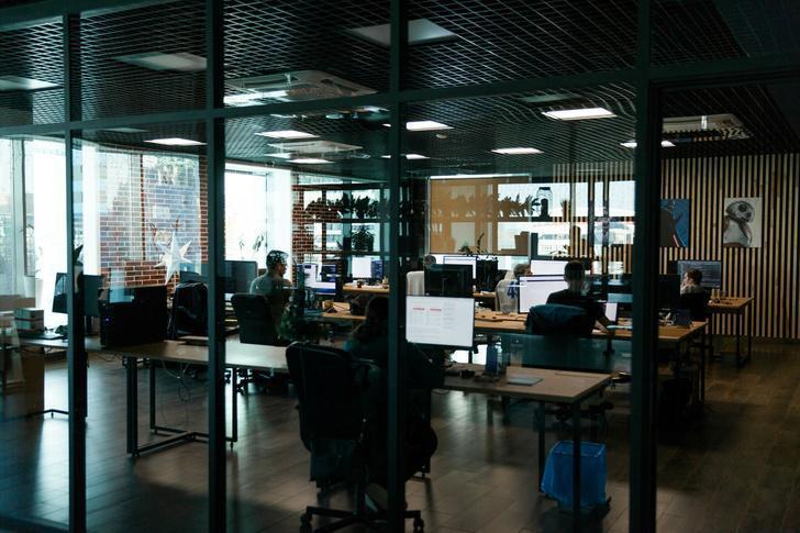 Саранская IT-компания за время пандемии помогла перейти на удаленку сотням российских организаций