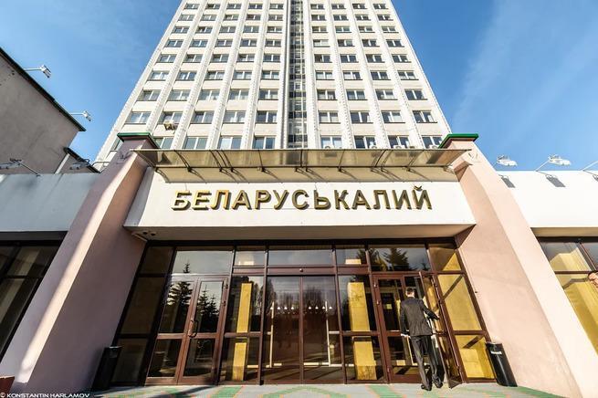Почему крупнейшие директора белорусских предприятий заставляют своих рабочих бастовать?