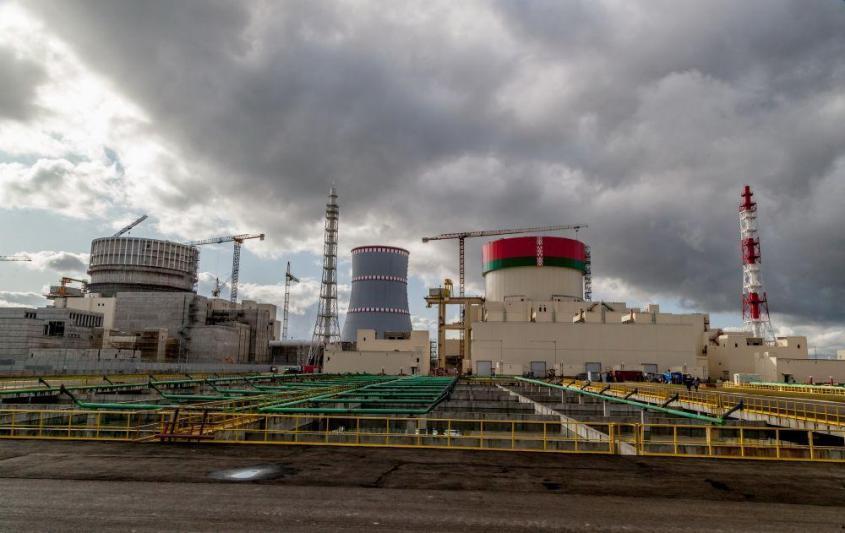 Разъединение с Россией приведёт Белоруссию к краху