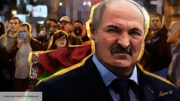 Венгерский политический эксперт Венгерский политический эксперт Кевехази раскрыл план Запада в отношении России и Беларуси