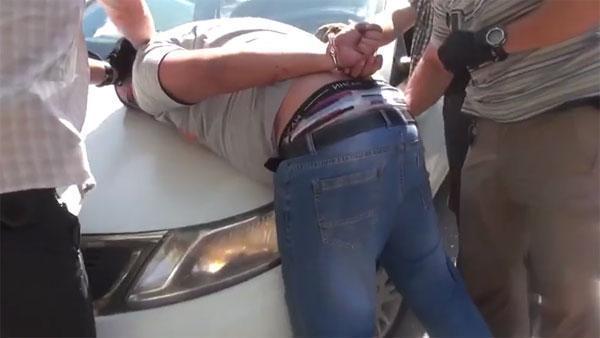 Экс-ополченец Донбасса назвал вероятные цели карателей СБУ на территории России