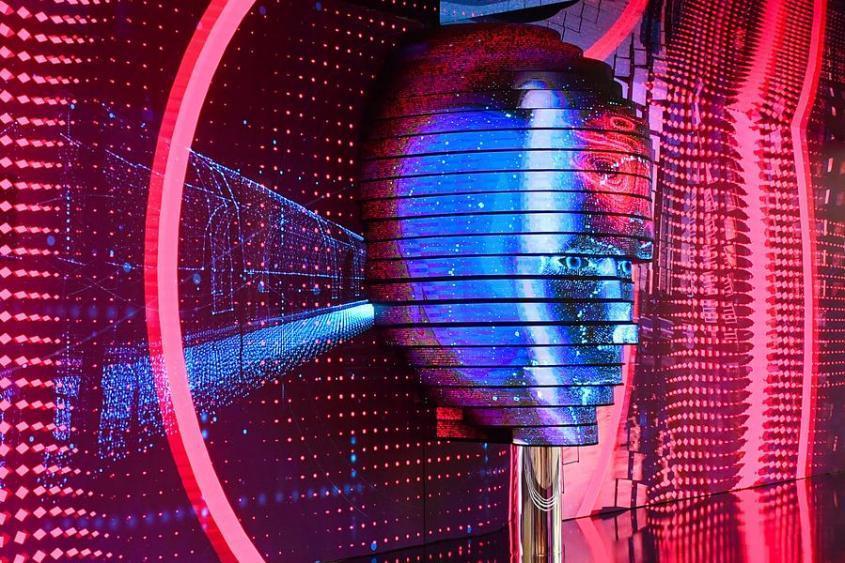 В России запустят федеральный проект по развитию искусственного интеллекта