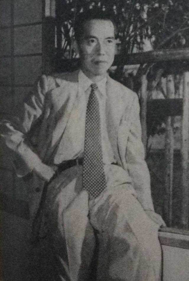 Тосикадзу Касэ