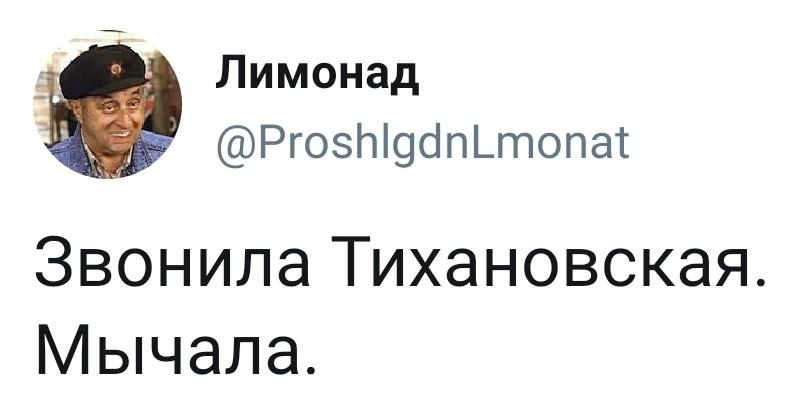 Жириновский: «До вхождения Белоруссии в состав России осталось 4 месяца»