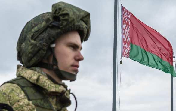 На чьей стороне воюют белорусские спецназовцы в Сирии – шокирующая информация с передовой | Русская весна