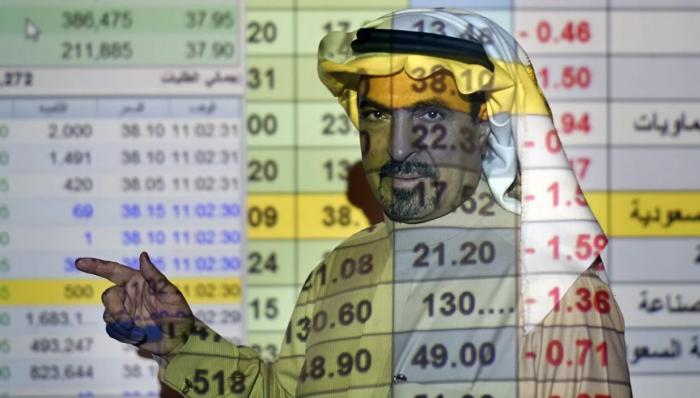 Нефтяная война 2020: положение России, США и Саудовской Аравии на август