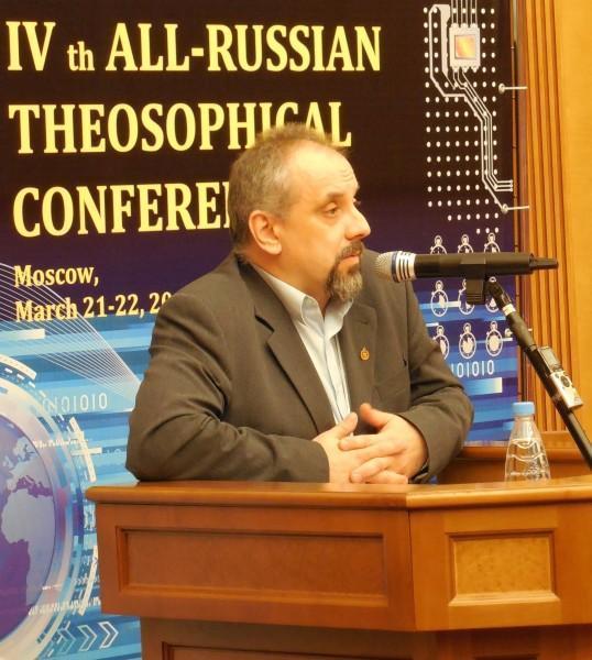 Депутат КПРФ арестован по делу о мошенничестве