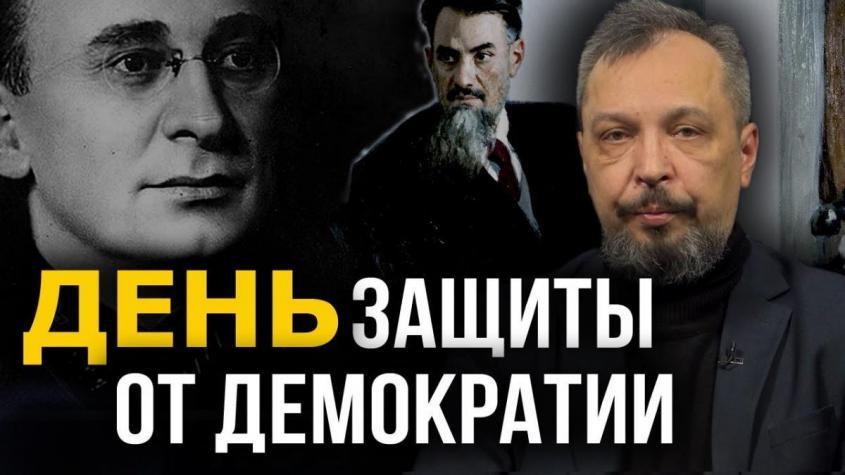 Жив и здравствует: 75 лет российскому атомному проекту
