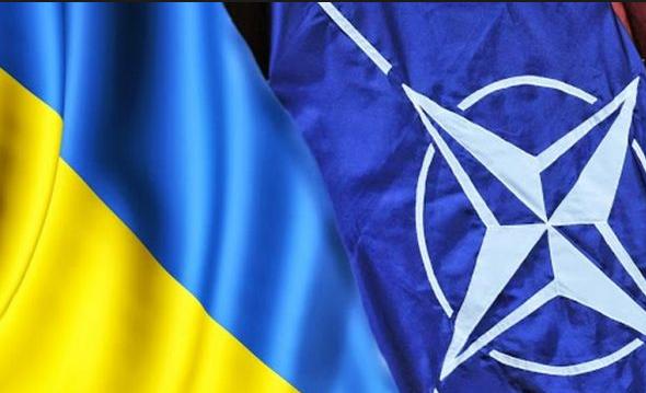 Посол Украины в ЕС накричал на главу МИД Германии