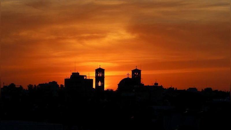 Нарушали собственный закон – Al Jazeera уличил власти Кипра в продаже паспортов преступникам