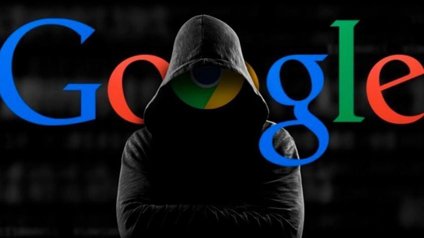 Теневые хозяева Google, Microsoft, Facebook, Apple ... Кому служат мировые IT-гиганты?