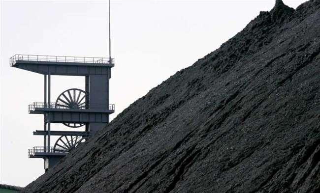 ДНР отказалась отдавать Киеву 2 млн тонн угля