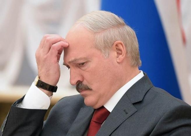 Готова ли Россия оплатить издержки Лукашенко. Белоруссия на грани экономического кризиса