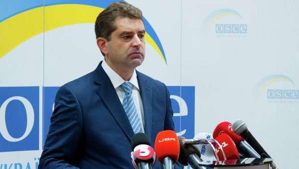 Закрытие «Южного потока» осчастливило украинское иудейское правительство