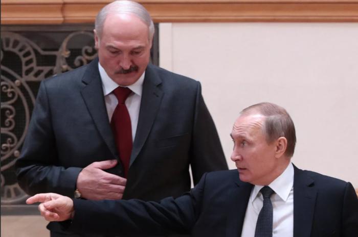 Беларусь в составе России – насколько это реально?