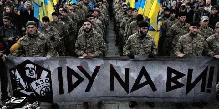 Киев резко увеличил количество своих войск в Донбассе