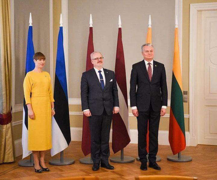 Белоруссия вслед за Россией наконец-то отказывается от литовского транзита