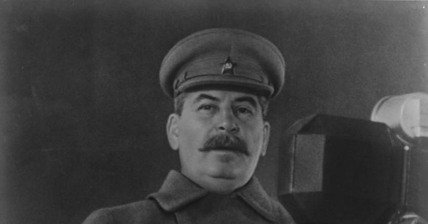 Цитаты Иосифа Сталина, которые остаются актуальными и поныне,которые остаются актуальными и поныне