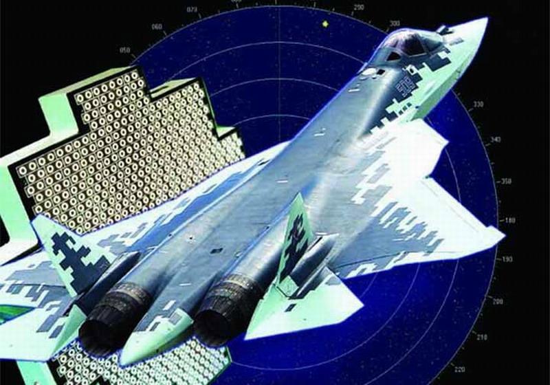 В России создаётся радиофотоника – новая высокотехнологичная отрасль