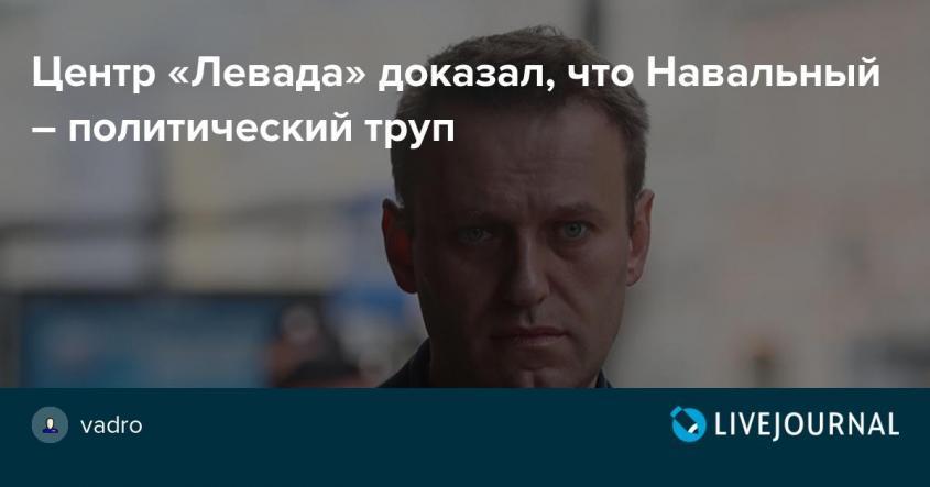 Если бы Навальный благополучно долетел до Москвы, чем бы это грозило?