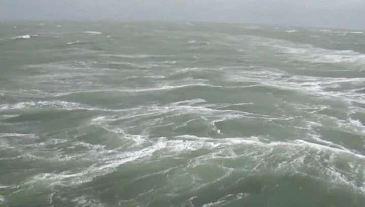Число жертв трагедии в Беринговом море выросло до 19 человек