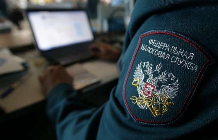 Правительство РФ рассмотрит вопрос защиты бизнеса от необоснованных проверок