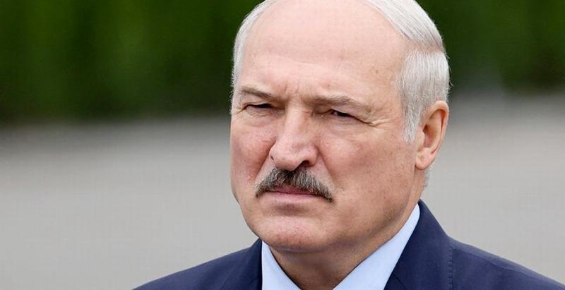 Вмешательство в дела Белоруссии исходит из Польши, Чехии, Литвы и Украины, – заявил Лукашенко