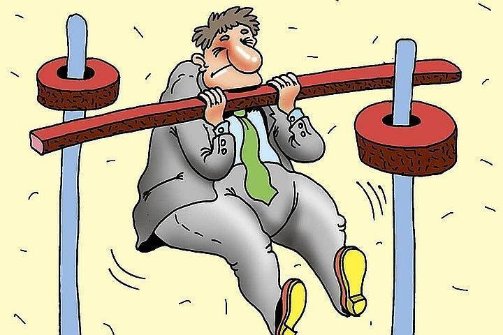 Заемщику ничего не остается, как брать в нагрузку зачастую ненужный полис