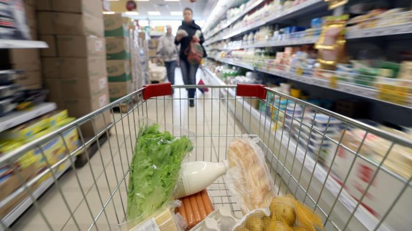 Правительство РФ намерено запретить снижать прожиточный минимум в регионах