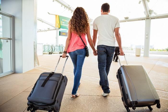 В Турции российских туристов ночью выселили из отеля