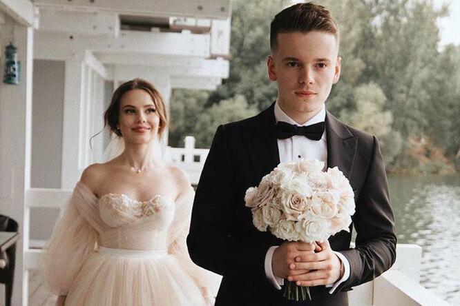 Сын певицы Валерии в ужасе от отдыха в Турции: в свой медовый месяц пара оказалась в аду