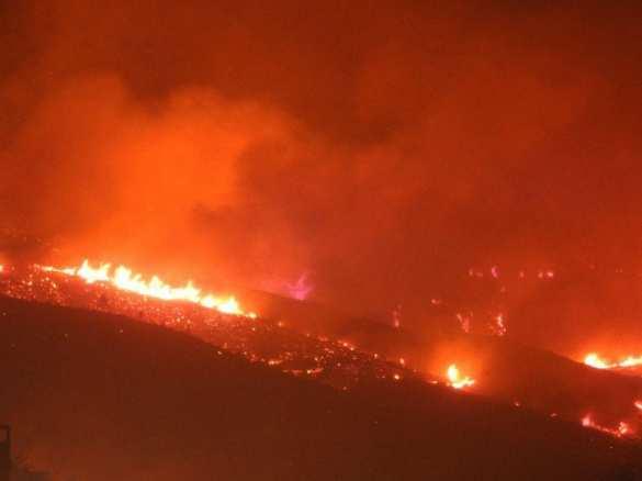 Дамаск обратился к армии России за помощью. Стена огня в Сирии | Русская весна