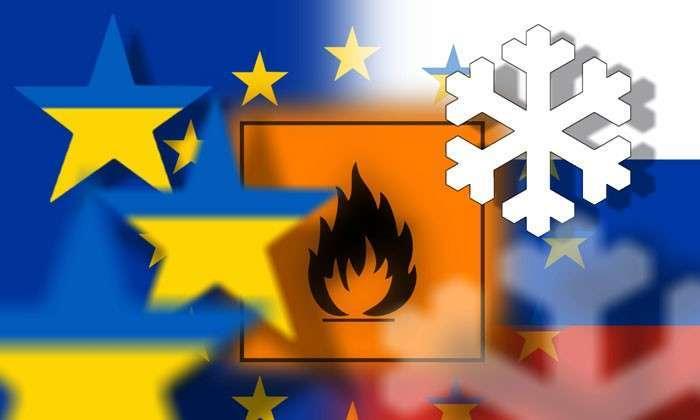 Время уступок кончилось. Запад не оставил России вариантов для компромисса по Украине